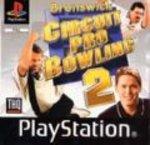 Circuit Pro Bowling 2