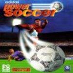 Adidas Power Soccer