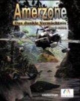 Amerzone (1999)