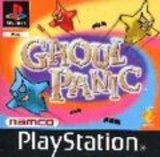 Ghoul Panic