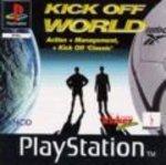 Kick Off World