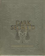 Dark Secrets of Africa