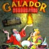 Galador - Der Fluch des Prinzen