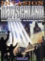 Invasion Deutschland