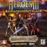 Heroes of Might & Magic 3 - Armageddons Blade