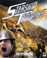 Starship Troopers (1999)