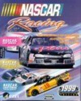 Nascar Racing 1999
