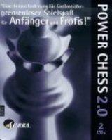 Power Chess 2.0