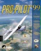 Pro Pilot 99