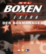 RTL Boxen Extra - Der Boxmanager