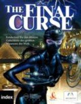 The Final Curse