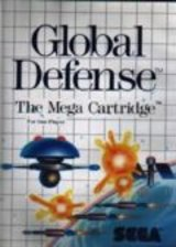 Global Defense