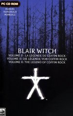 Blair Witch Volume 2