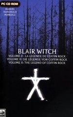 Blair Witch Volume 2
