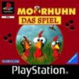 Moorhuhn - Das Spiel
