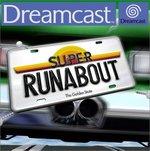 Super Runabout