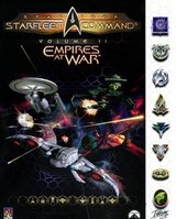 Starfleet Command 2