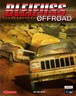 Bleifuss Offroad