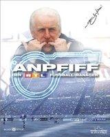 Anpfiff - Der RTL-Fußballmanager