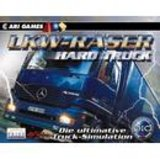 LKW Raser (Hard Trucks)