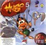 Hugo 5