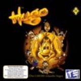 Hugo Gold