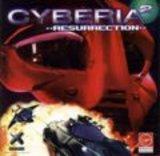Cyberia 2