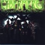 Cybermercs