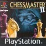 Chessmaster Millenium