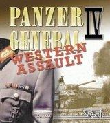 Panzer General 4