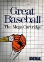 Great Baseball