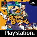 The Flintstones - Bedrock Bowling