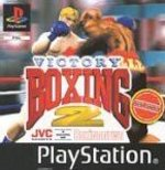 Victory Boxing 2