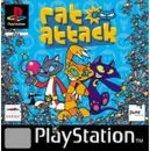 Rat Attack