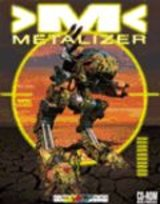 Metalizer