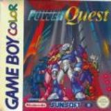 Power Quest