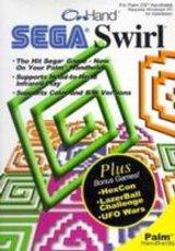 Sega Swirl