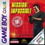 Mission Impossiple