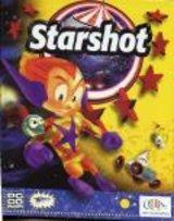 Starshot - Panik im Space Circus