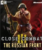 Close Combat 3: Russian Front