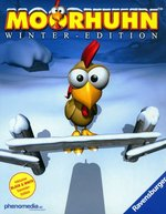 Moorhuhn - Winter Edition