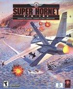 F/A-18E Hornet