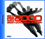 SWWS 2000