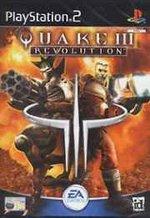 Quake 3 - Revolution