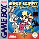 Bugs Bunny & Lola Bunny - Operation Karotten