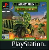 Army Men: Lock and Load