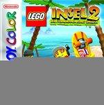 Abenteuer auf der Legoinsel 2
