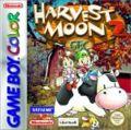 Harvest Moon 2
