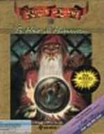 Kings Quest 3 - To Heir is Human