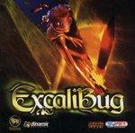 Excalibug